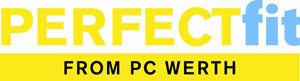 PERFECTfit Hearing Protection by PC Worth from the Ferring Hearing Centre