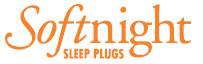 Softnight Sleep Plugs get a good nights sleep hearing protection